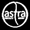 Astra Fertility