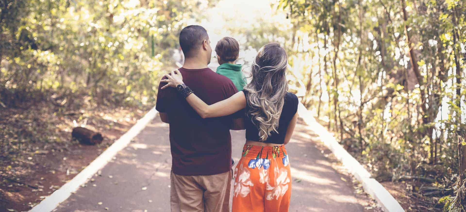 astra fertility success stories