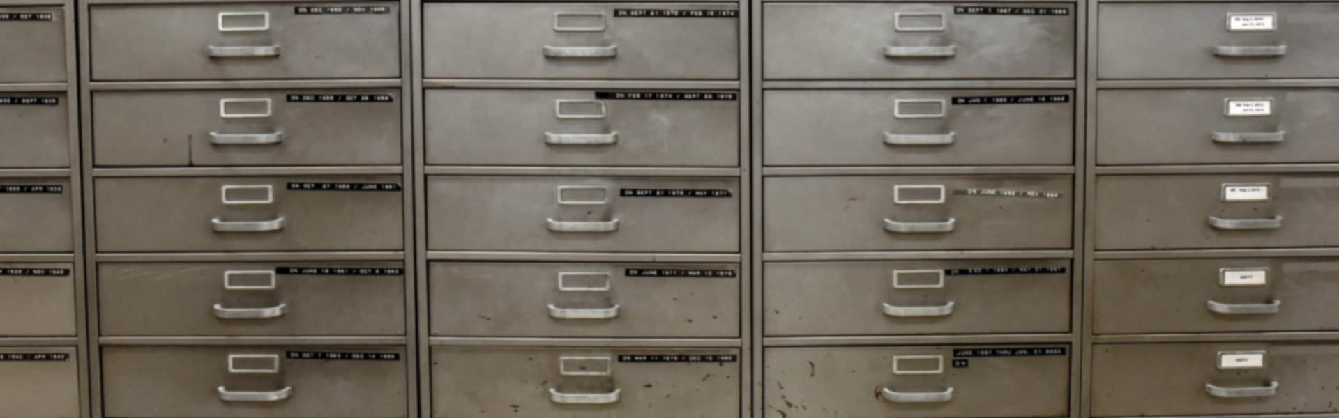 file cabinets astra fertility